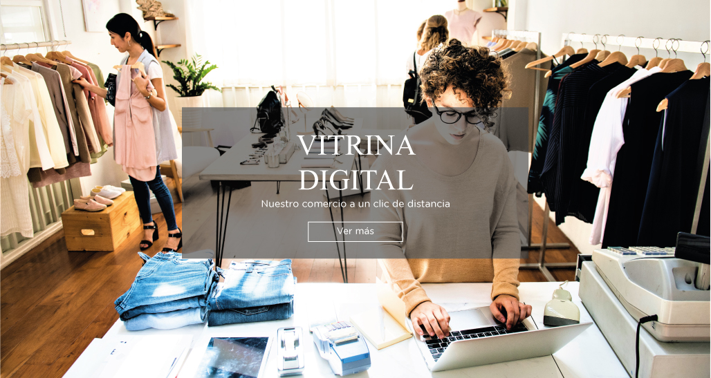 Banner-2--VITRINA-DIGITAL-con-textos
